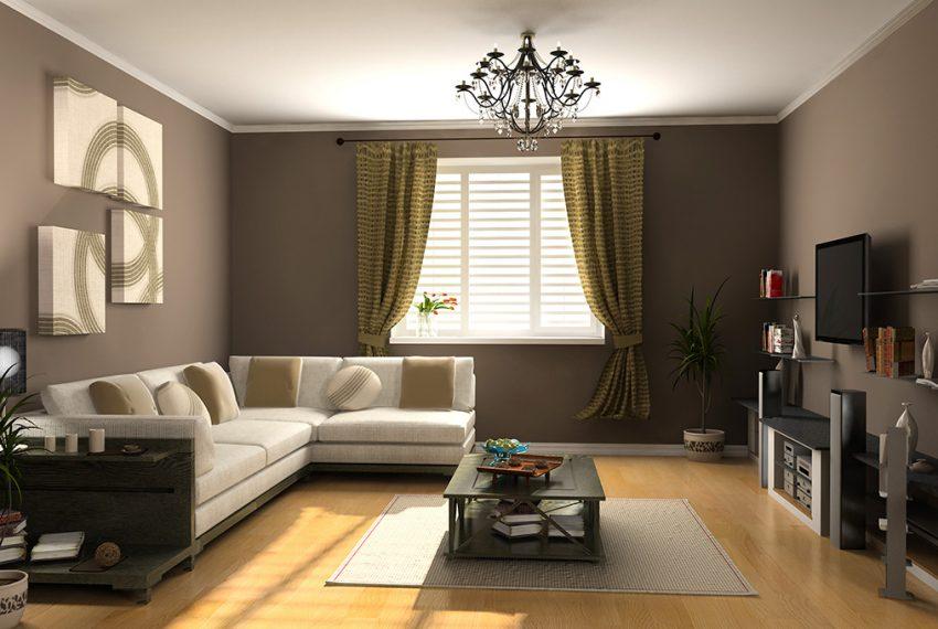 condo-living-room